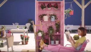 IKEA se suma a la economía colaborativa y a la sostenibilidad con