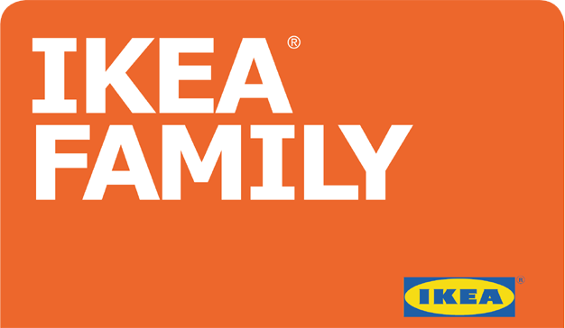 mrm mccann gestionar ikea family. Black Bedroom Furniture Sets. Home Design Ideas