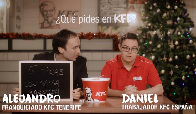 imagen-kfc-np