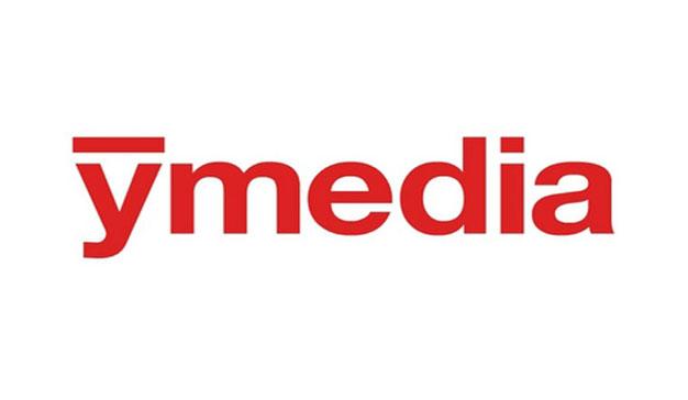 imagen-ymedia-2