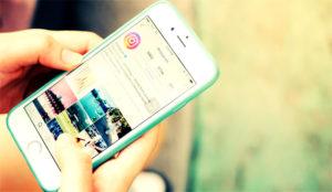 Los 12 grandes hitos de Instagram en un año que se le ha dado