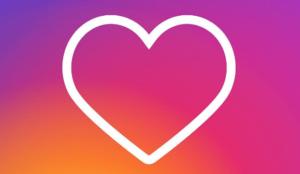 Instagram para los pies a los trols con la opción de silenciar todos los comentarios