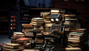 Falsificación de imágenes y vídeos: ¿El oscuro futuro de la inteligencia artificial?