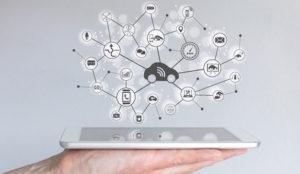 El 62% de los usuarios de dispositivos conectados están dispuestos a recibir publicidad