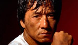 5 técnicas con las que convertirse en el Jackie Chan del content marketing en 2017