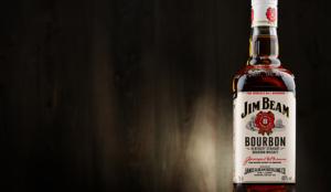 Leo Burnett se hace con la cuenta creativa global de la marca de whiskey Jim Beam