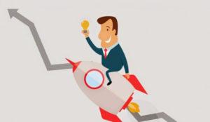 Solo 2 de cada 10 productos nuevos mejoran resultados el primer año si se invierte en marketing