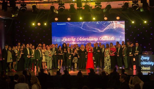 luxury-awards-foto