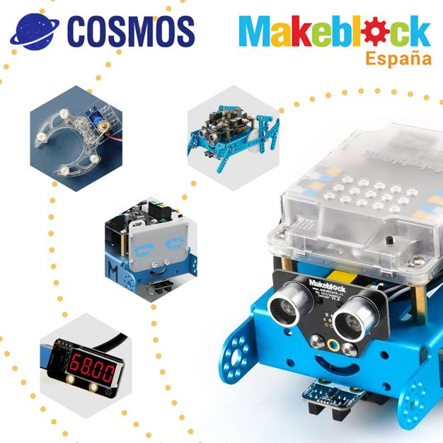 mbot-cosmos-makeblock