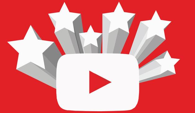 marcas-youtube