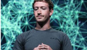 2016: el año en el que el todopoderoso Facebook vio tambalear sus cimientos