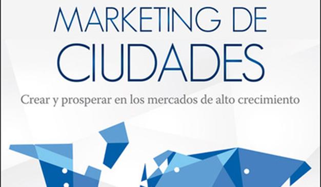 marketing-de-ciudades