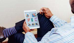 Mejora la experiencia de usuario al realizar una campaña de marketing digital