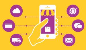 SpotXmas: Las ventajas de los Curated Marketplaces