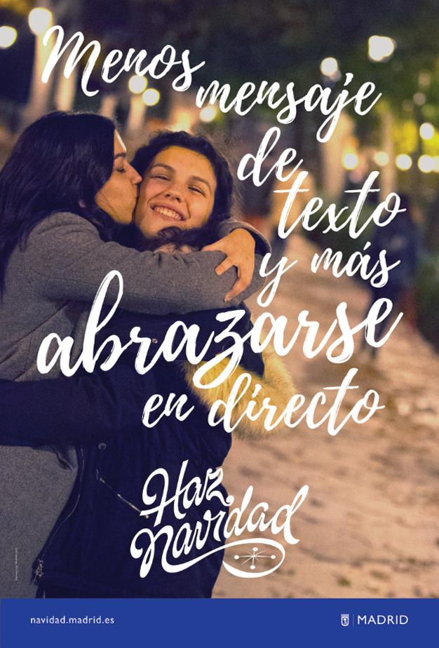 marquesina_abrazo_navidad