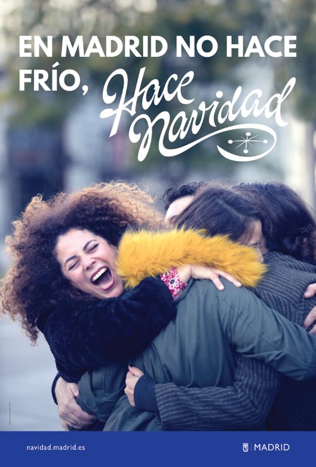 marquesina_frio_navidad