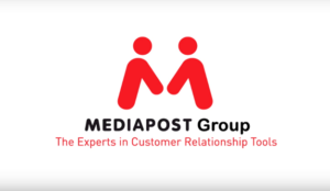 Mediapost Group adquiere las compañías Meyem y PSM