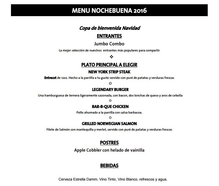menu-nochebuena-2016
