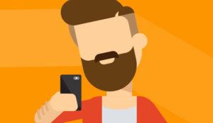 Los millennials son el público más impredecible ante las campañas de email marketing