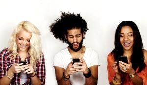 SpotXmas: Los millennials prefieren los vídeos digitales a la TV tradicional