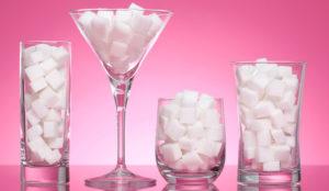 El impuesto sobre el azúcar es un tema recaudatorio, según el director general de Mondelez