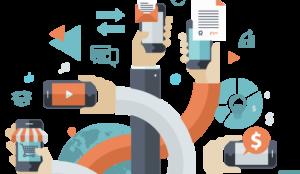 SpotXmas: plataformas OTT en la era del contenido