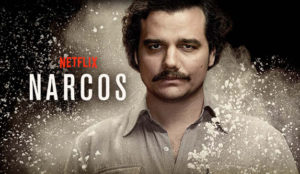 A Netflix le va la marcha y así lo demuestra en la segunda parte de su