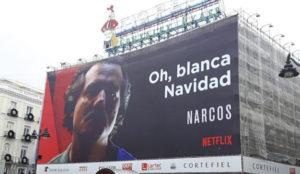 Netflix revoluciona las redes gracias a esta ingeniosa y