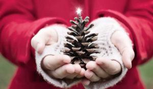 La publicidad programática, la culpable de tener la Navidad