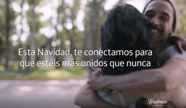 navidad-telefonica-image