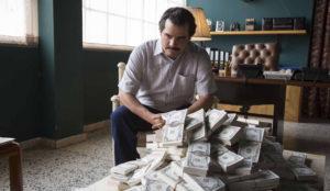 Netflix decide cuánto paga por cada serie y película con un algoritmo