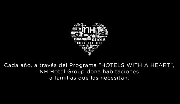 nh-hotels-imagen-spot