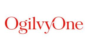 Correos adjudica a Ogilvyone su cuenta creativa de 1 millón de euros