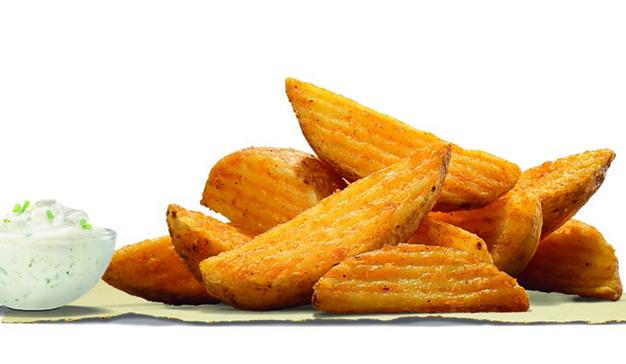 patatas-supreme-imagen