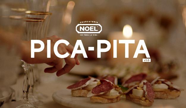 pica-pita-imagen