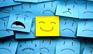 Las marcas positivas que nos hagan sentir felices serán las que triunfen en el 2017