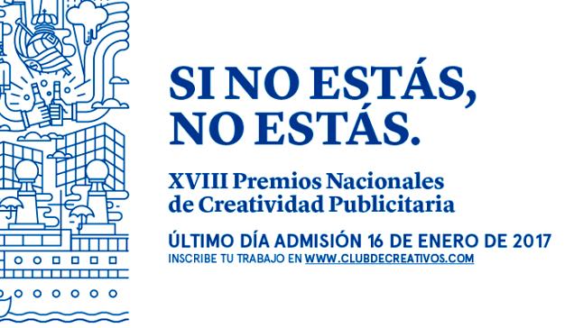 premios-nacionales-de-creatividad-publicitaria