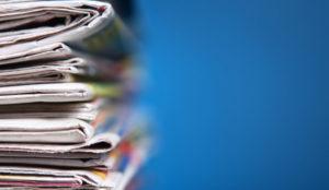 Más rentable, más lectores y más inversión: radiografía de la prensa diaria española en 2015