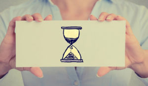 Las 5 razones de la ciencia que desmontan las premisas sobre la productividad