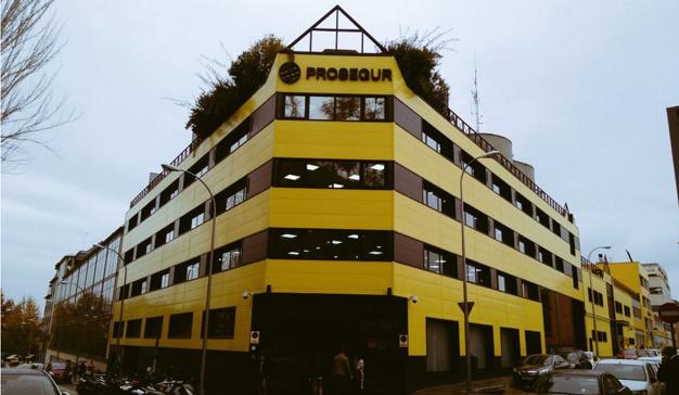 prosegur-2