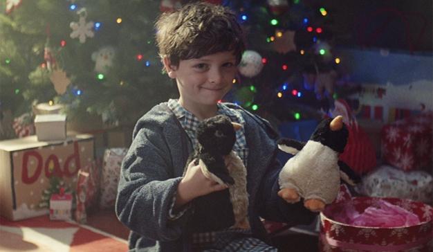 publicidad-navidena
