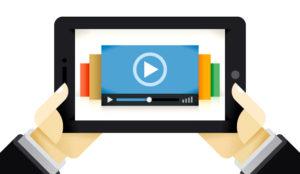SpotXmas: El futuro de la publicidad en vídeo