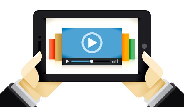 publicidad-video
