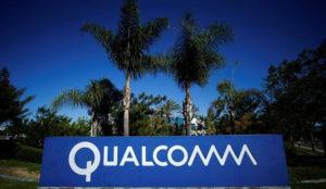 Qualcomm deberá pagar una multa de 854 millones de dólares por competencia desleal