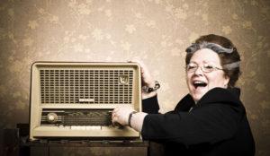 El Club de la Radio: una nueva oportunidad para la publicidad en las ondas