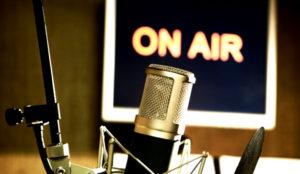 La 3ª ola del EGM trae malas noticias para la radio: ha perdido otros 353.000 oyentes