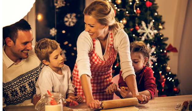 recetas-navidenas