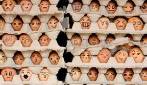 ¿Es posible medir los sentimientos en las redes sociales?