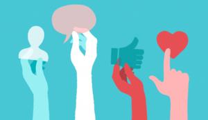 Las redes sociales y los influencers, regalos que debería hacer a sus estrategias este 2017