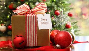 Ad blocking: el mejor regalo de Navidad para los marketeros
